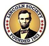Lincoln Society in Peekskill